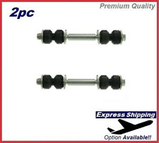 Premium Sway Stabilizer Bar Link SET Front For CHEVROLET CADILLAC GMC Kit K6630