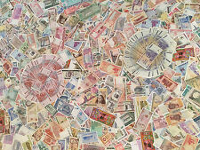 $ FOREIGN PAPER MONEY LOT UNCIRCULATED CURRENCY COLLECTION BANKNOTES BILLS SET!