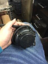 motor assm wr60x177