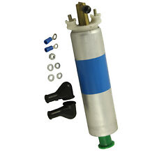 E8289 Electric Fuel Pump New For AMG E320 CLK430 Mercedes Benz S600 G500 G55