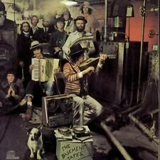 Bob Dylan & The Band - The Basement Tapes 2x Vinyl LP