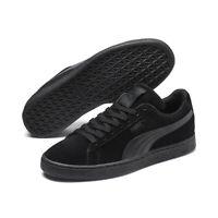PUMA Suede Classic+ LFS Men's Sneakers Men Shoe Casual Shoe