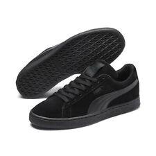 PUMA Gamuza Clásico + LFS Para hombres Zapatos para Hombre Informal Zapato