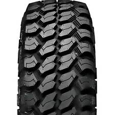 265/50/20 ACHILLES DH-XMT MUD TERRAIN suit HOLDEN FORD TOYOTA MAZDA MITSUBISHI