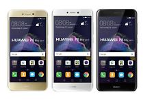 Huawei P8 Lite 2017 16GB Sbloccato SIM Gratis Smartphone 4G LTE Android