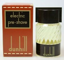 Dunhill Classic 60 ml electric pre-shave