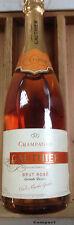 Champagne Gauthier Rose NV Grande Reserve Brut Rose