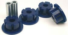 FORD CORTINA TC-TD 71-77 FRONT CROSSMEMBER-CHASSIS BUSHES