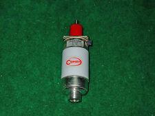 COMET Variable Vacuum Capacitor CVMO-500AC/5-BFA-M 6-500pF 5KV/3KV CV05C-500M/5