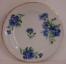 Rossetti MEADOW BELLE Salad Plate BEST More Available