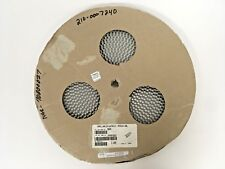 Cornell Dubilier Electronics Inc : CDE : AVS226M16B12T : 1 reel of ~1638