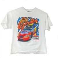 Chase Authentics Nascar Jeff Gordon Hendrick Monte Carlo Dupont 24 chevy Sz XL