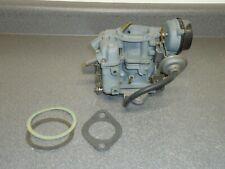 Reman Carter YFA 1-Barrel Carburetor Carb 7266s 1978-1980 Ford Mercury 200 250