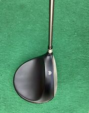 Cleveland HiBore XL Women's Driver, RH. Women's Series Graphite Shafts