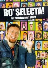 Bo Selecta - Series 1 - Complete (DVD, 2003)