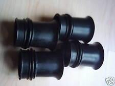 HONDA CB 750 CB750 Four K 0 - 6  F1 Luftfiltergummi Set airfilter rubber to carb