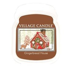 Gingerbread Christmas Candles & Tea Lights