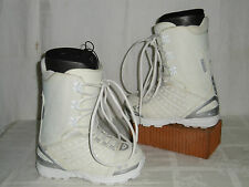 Thirtytwo Top Snowboard Boots T: 37 NEUF