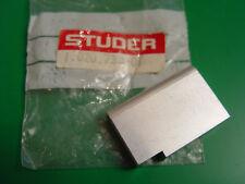 "Studer ReVox A80 Support 1""    new"