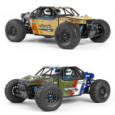 TEAM ASSOCIATED 1/8 AE QUALIFIER SERIES NOMAD DB8 RTR 4WD ELECTRIC RC BUGGY