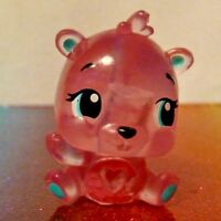 Hatchimals Colleggtibles Series 1 CLOUD LEORIOLE Pink Lion Mint OOP