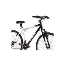 540e69b5f42 Dynacraft Mens 26 Inch Dyncraft Alpine Eagle Bike 2429