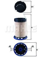 Fuel Filter for VW Golf VII 1.6 2.0 TDI VIII Passat Tiguan 2012- for 5Q0127177C