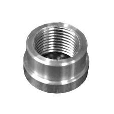 Proflow 311-03 Stainless Steel Allen Head Bolt 3//8/' x 24 20mm Long