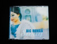 BIC RUNGA - SWAY | CD, SINGLE