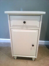 IKEA Modern Bedside Tables & Cabinets
