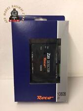 Roco 10808 Digital Z21 Detector