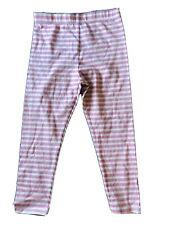 Bonnie Jean Size 5 Stripe Pants