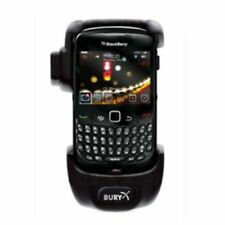 THB UNI 8 Take & Talk Phone mount for Blackberry Curve 8520 (Bluetooth)