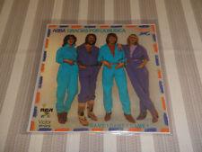 """ABBA: Gracias Por La Musica.., SP-5410, ORG MEXICO, 7""""/ SINGLE, MINT, RAREST!!"""