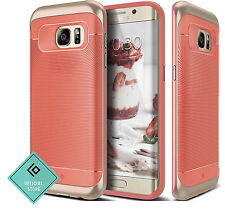 [Caseology® Premium Outlet] Samsung Galaxy S7 Edge [WAVELENGTH] Shockproof Case