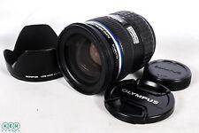 Olympus Zuiko 12-60mm F/2.8-4 ED SWD Autofocus Lens For Four Thirds System {72}