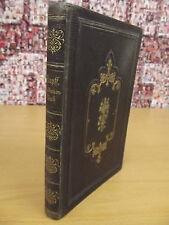 Antiquarische Bücher mit Bibel-Thema und Religions-Genre von 1850-1899