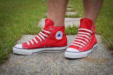 CONVERSE Chucks High M9621 Sneaker Gr.EUR 40 - 45 +Geschenk - SCHLUSSVERKAUF!!