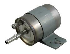 Fuel Filter Pentius PFB44705