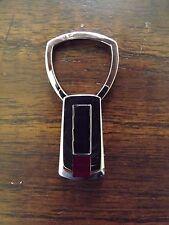 Tonino Lamborghini Torino Lamborghini Il Primo Key Ring