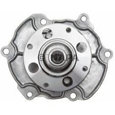 Engine Water Pump-DOHC, 24 Valves NAPA/TRU FLOW WATER PUMPS-TFW 43530