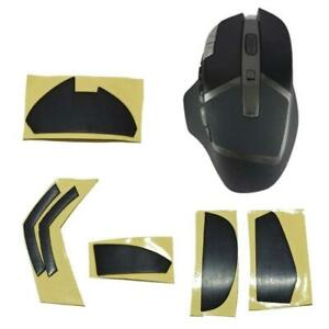 Professional Mice Upgrade Kit Mouse Feet stick for logitech G602 Mouse