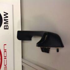 BMW OEM 96-02 Z3-Interior Inside Door Handle Right 51418398734