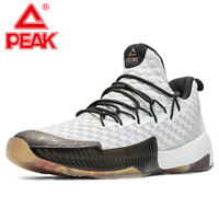 New Lou Williams Basketball Shoes Wear-slip 3M Reflective Professional Sneakers