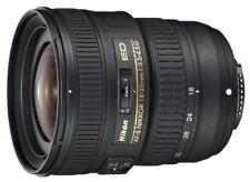 Nikon AF-S Nikkor 18-35mm F/3.5-4.5g Ed Lens D810 D750