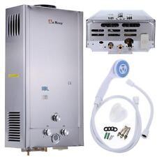 Gas Boiler In Gas Durchlauferhitzer Gunstig Kaufen Ebay