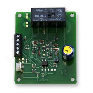 Digitrax AR1  Automatic Reverse Controller  Single Bob The Train Guy