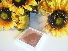 CLINIQUE Fresh Bloom Allover Colour Powder Almond Blossom