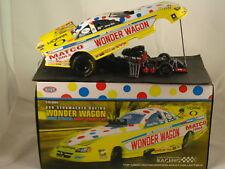 04 Dodge Stratus Mopar Wonder Wagon Funny Car Don Schumacher Racing1OF1000 NHRA
