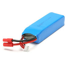 BAYANGTOYS X16 RC Quadcopter Spare Parts 11.1V 2200mAh Battery